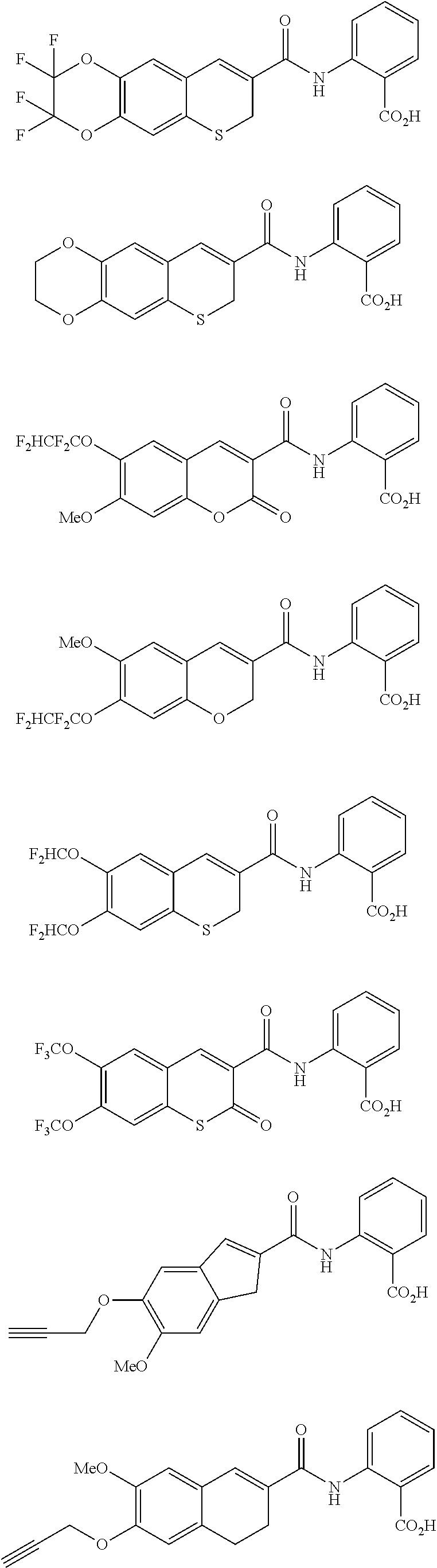 Figure US09951087-20180424-C00003