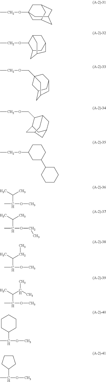 Figure US09017918-20150428-C00021