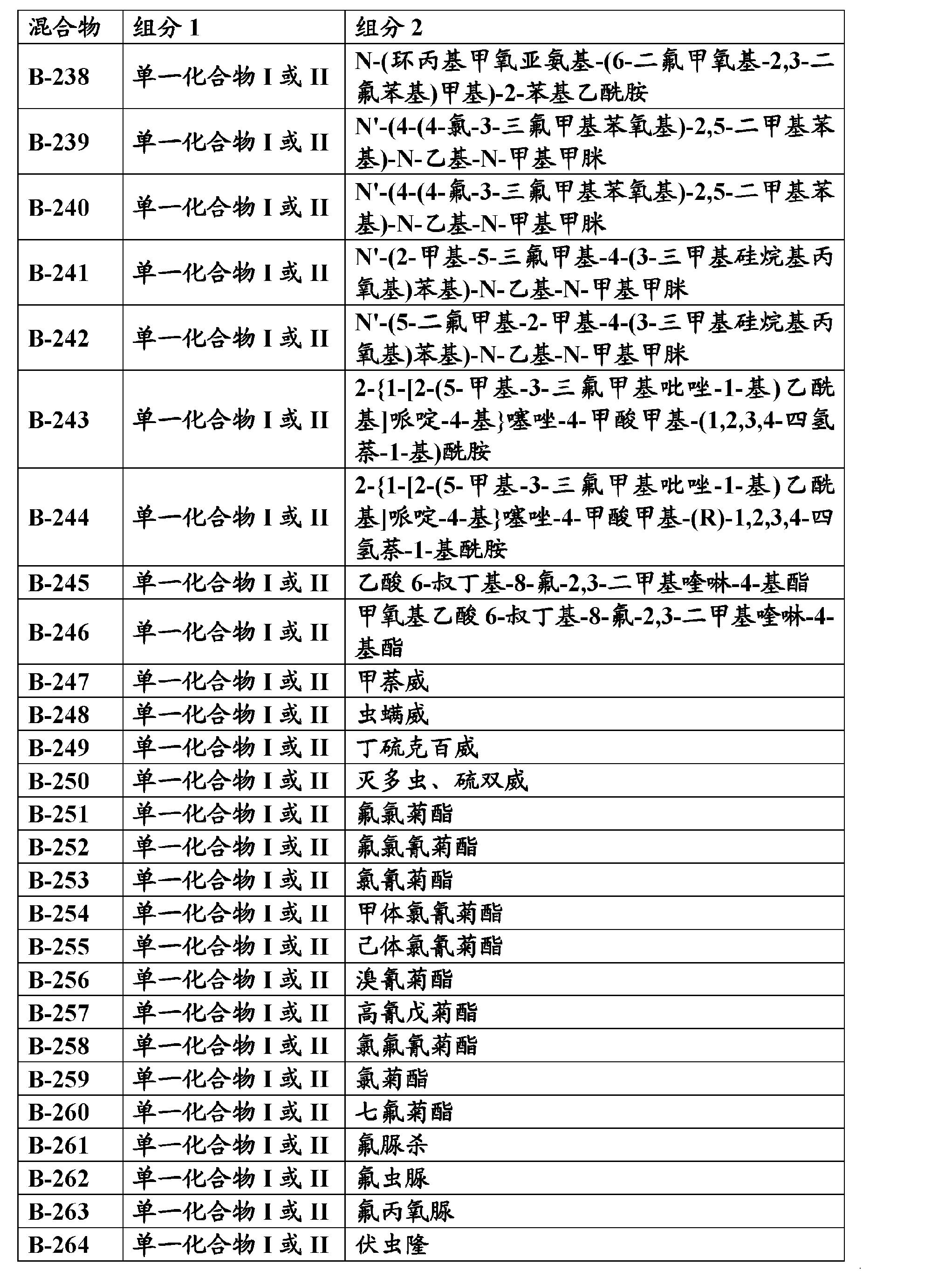 Figure CN102803232AD00901