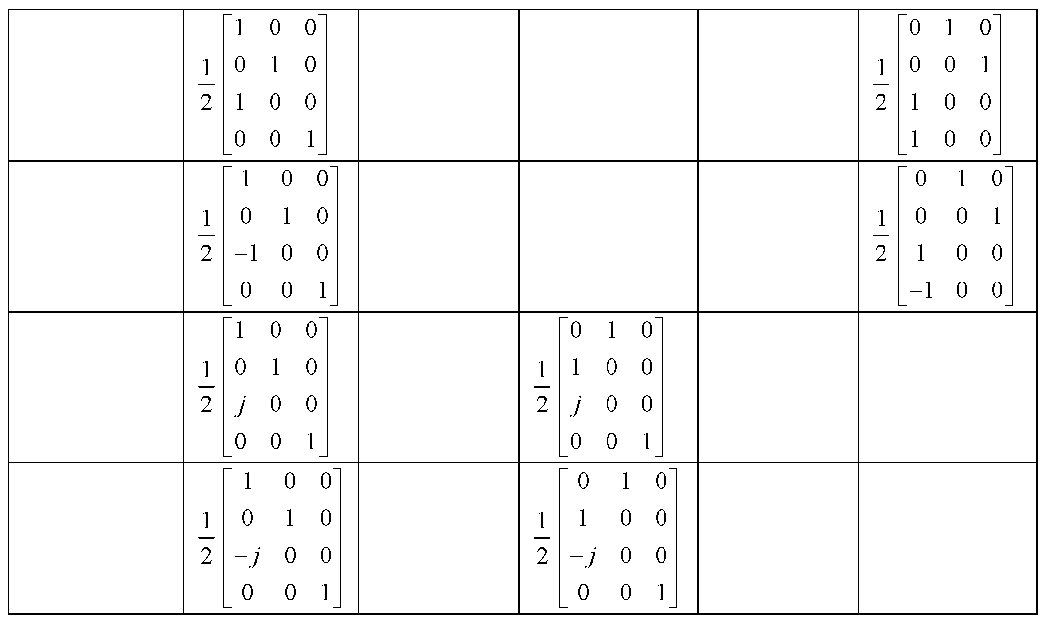 Figure 112010009825391-pat00245