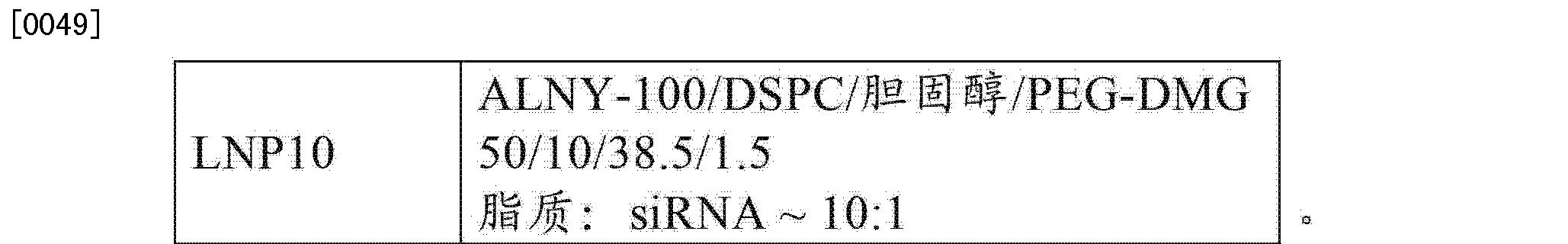 Figure CN104922699AD00122