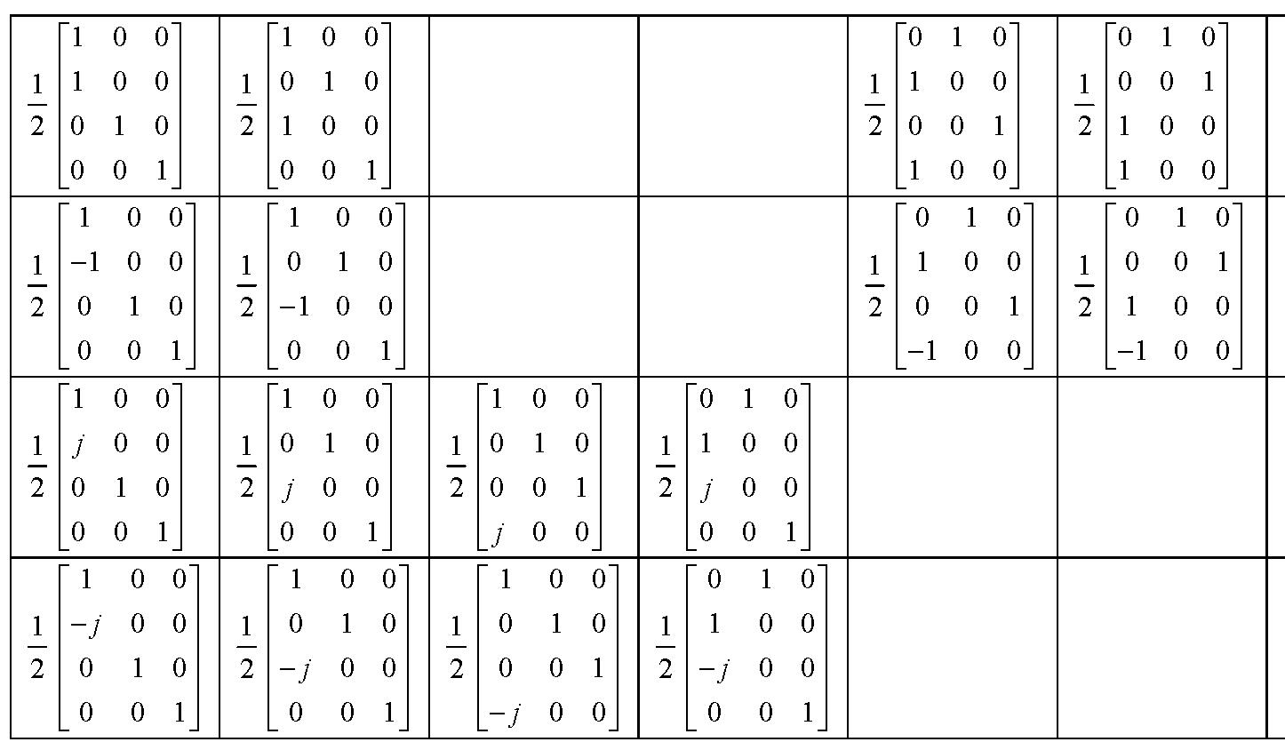 Figure 112010009825391-pat01121