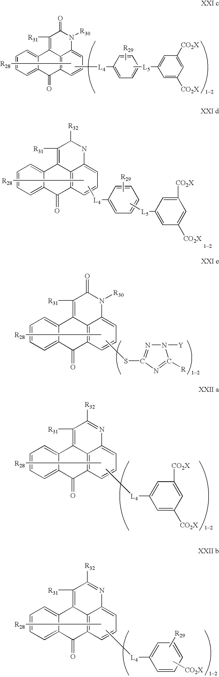 Figure US07138539-20061121-C00023