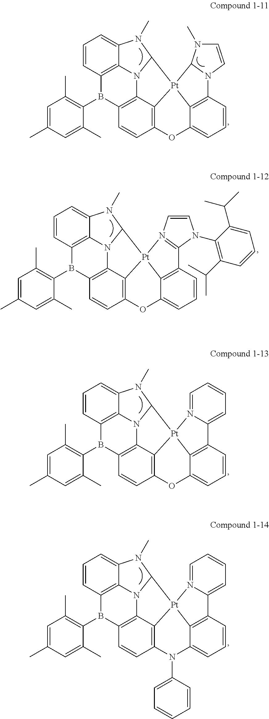 Figure US09231218-20160105-C00020