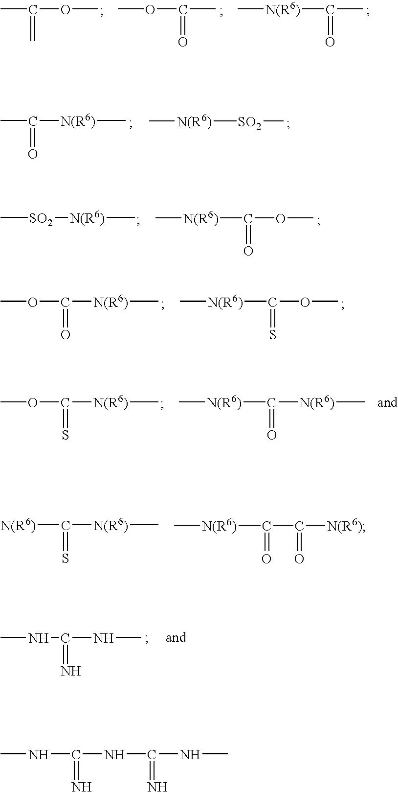 Figure US20100154140A1-20100624-C00020
