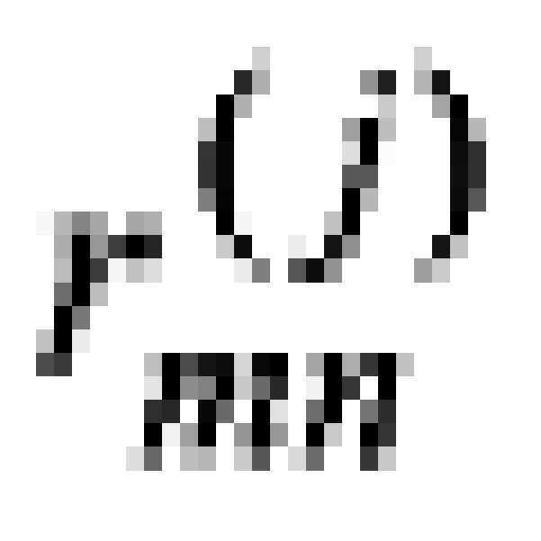 Figure 112008088457981-pat00045