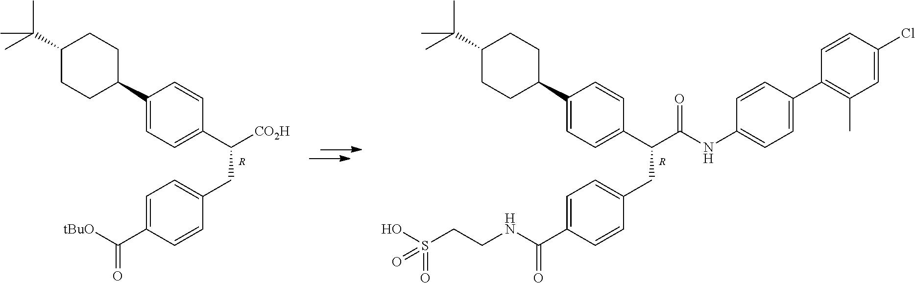 Figure US09783494-20171010-C00200