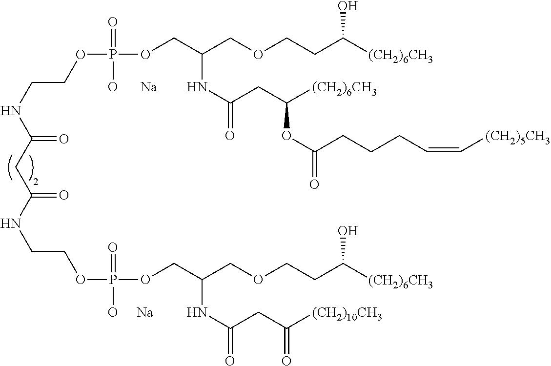 Figure US20110250171A1-20111013-C00026