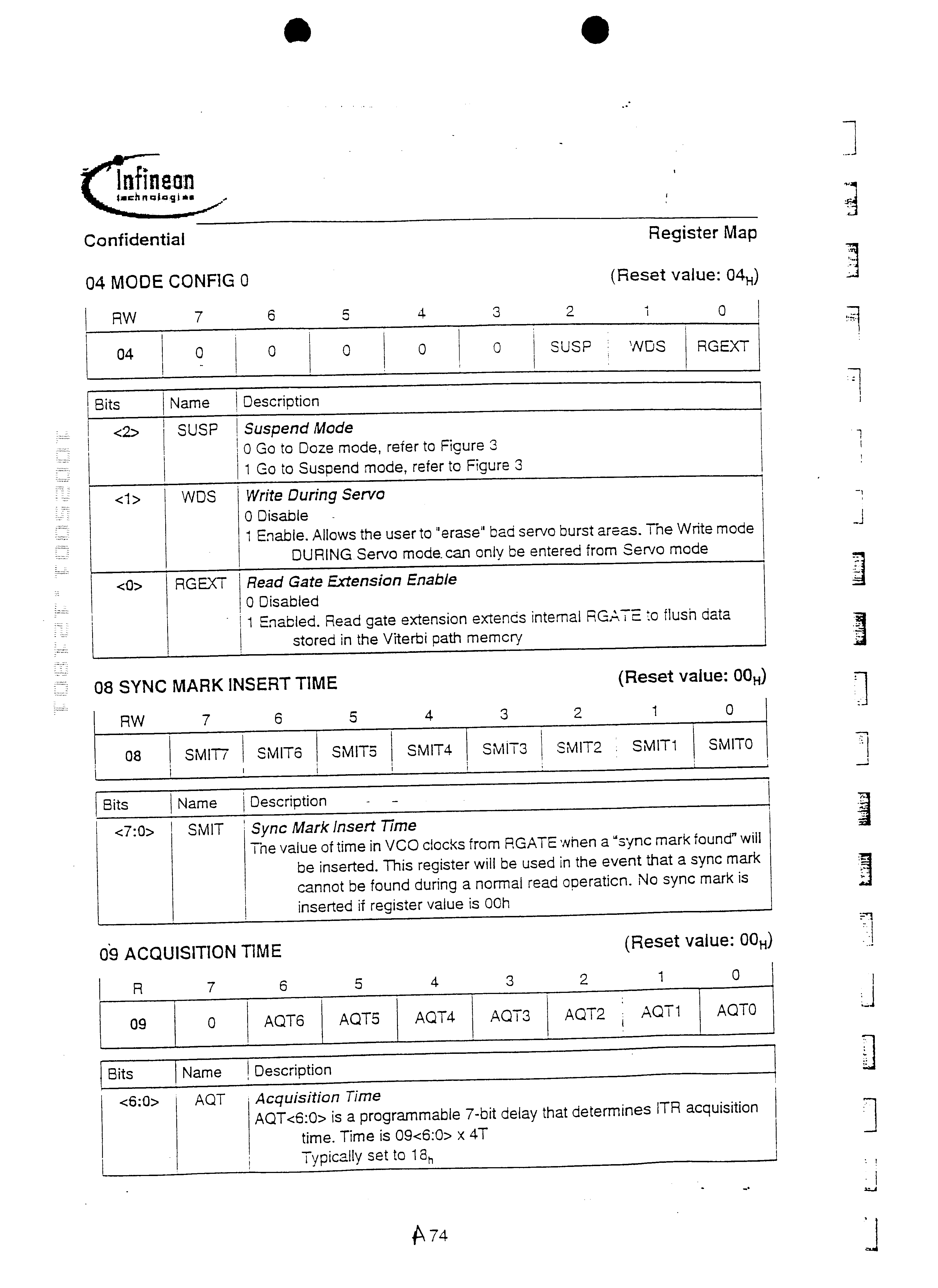 Figure US06594094-20030715-P00077