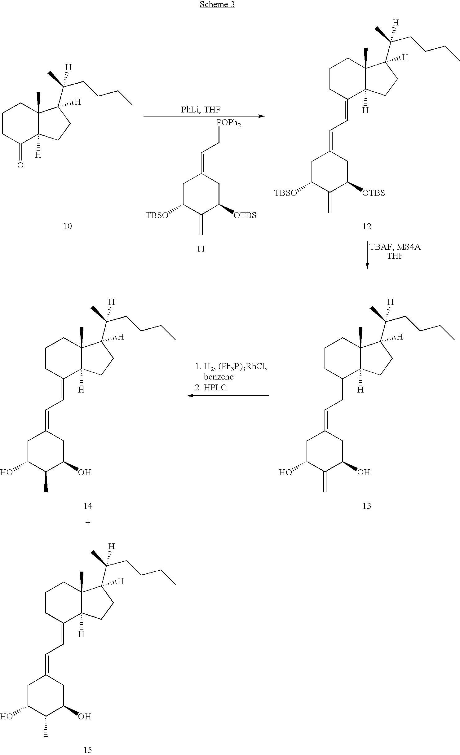 Figure US07241749-20070710-C00007