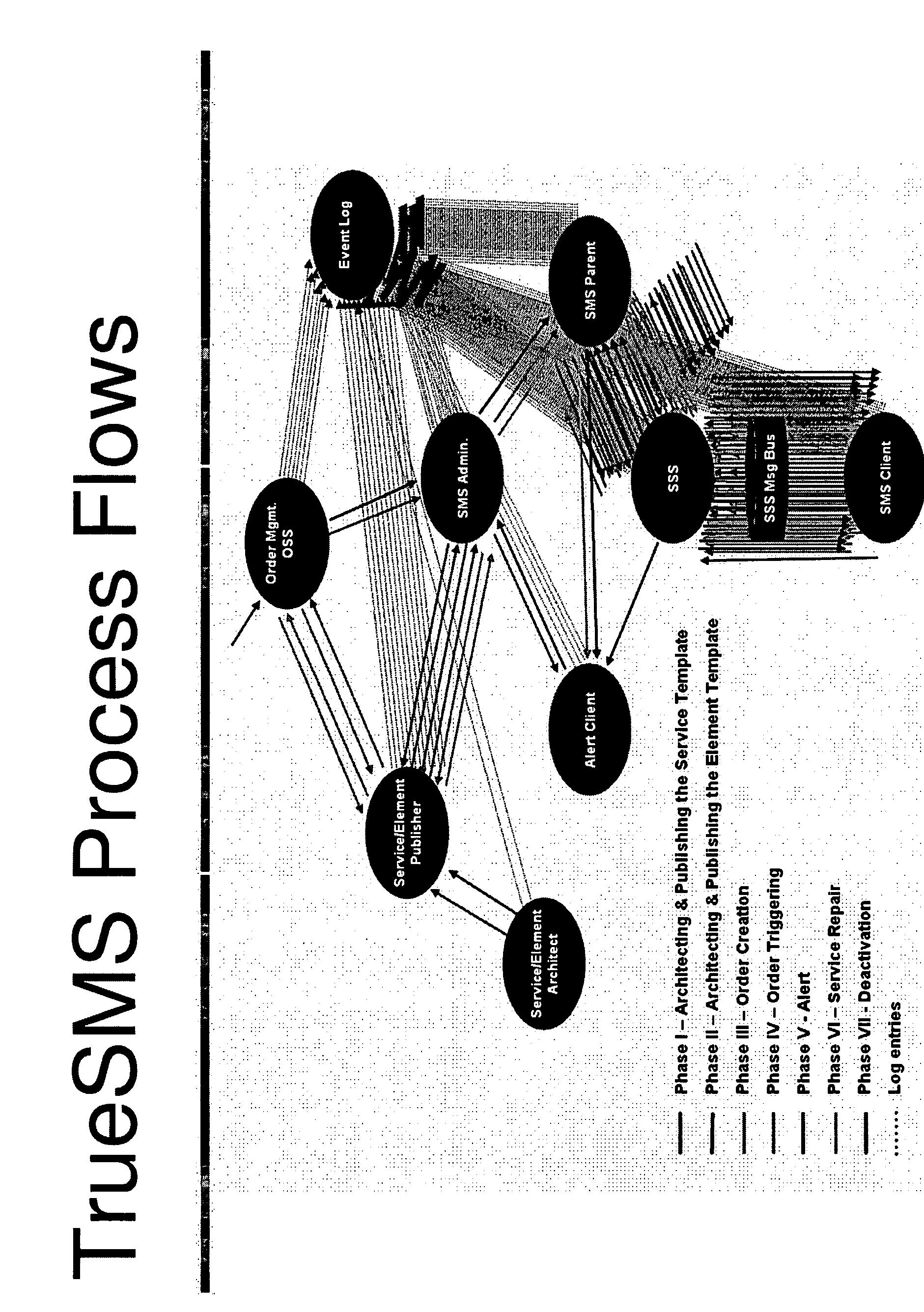 Figure US20080126406A1-20080529-P00366