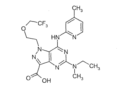Figure CN101362765BD01691