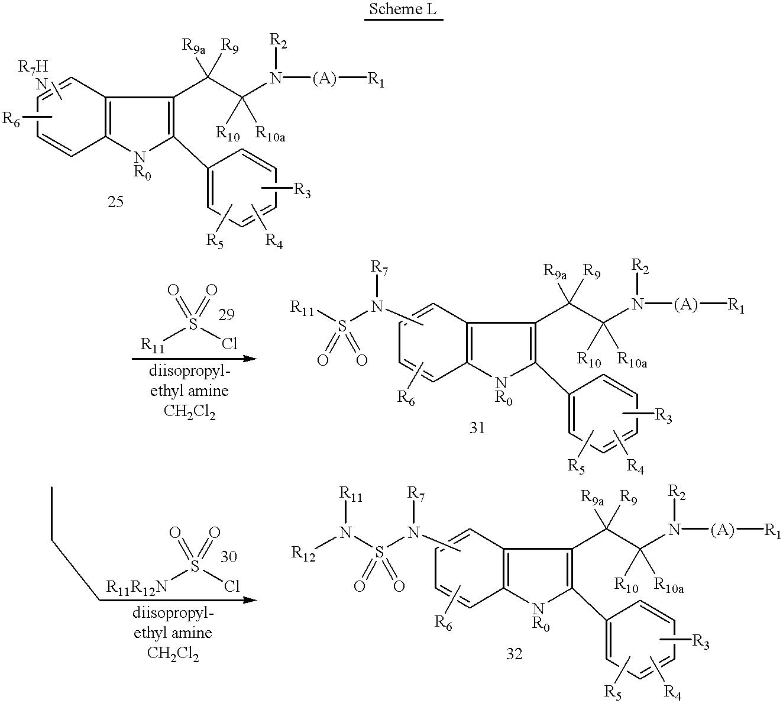 Figure US06197975-20010306-C00018