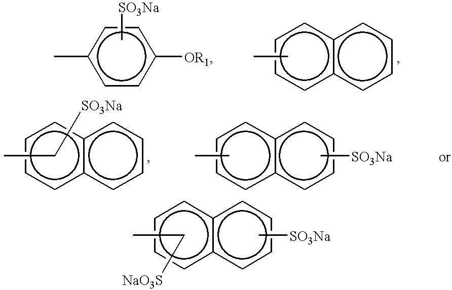 Figure US06368396-20020409-C00007