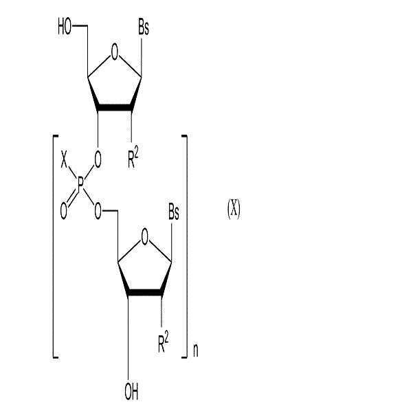 Figure 112015015674384-pct00020