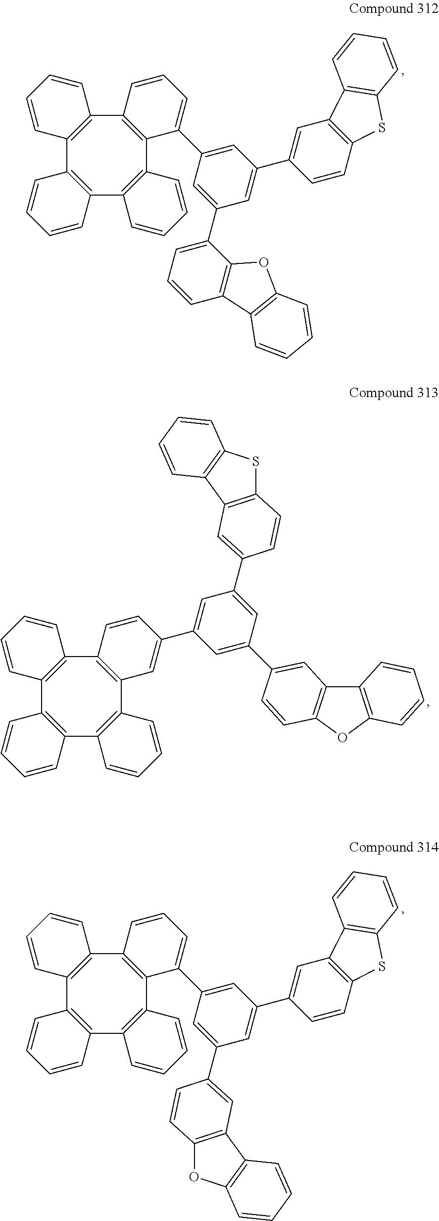 Figure US10256411-20190409-C00410