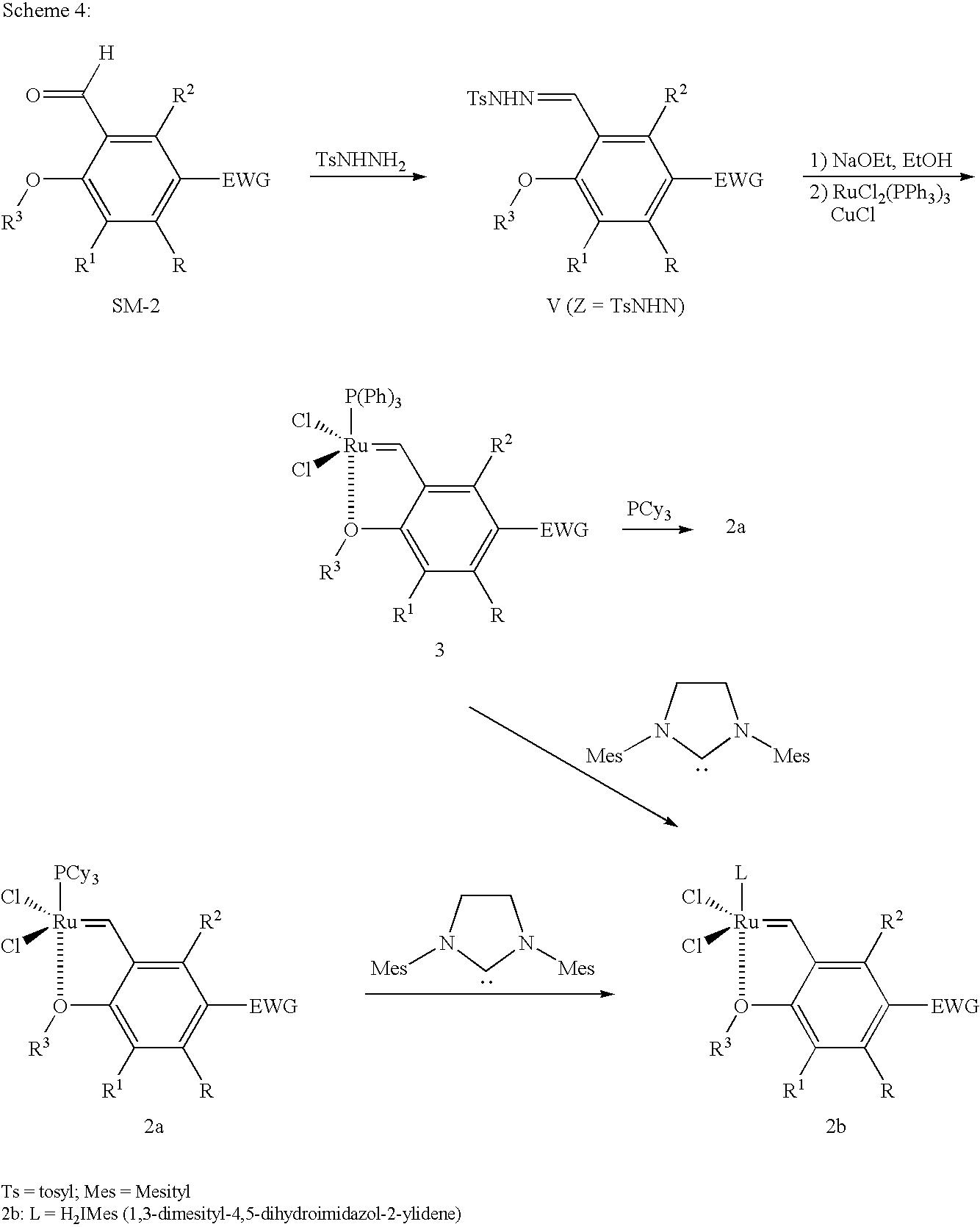 Figure US08049025-20111101-C00006