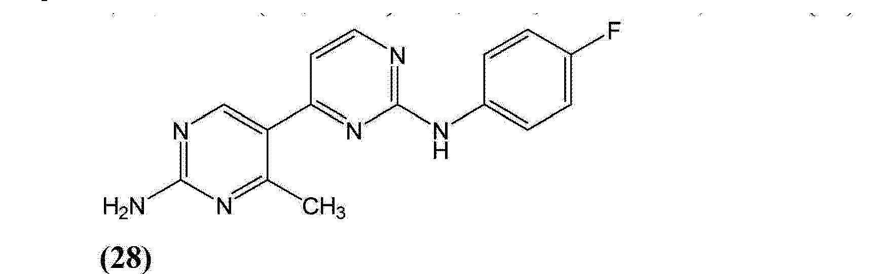 Figure CN103270026AD00781