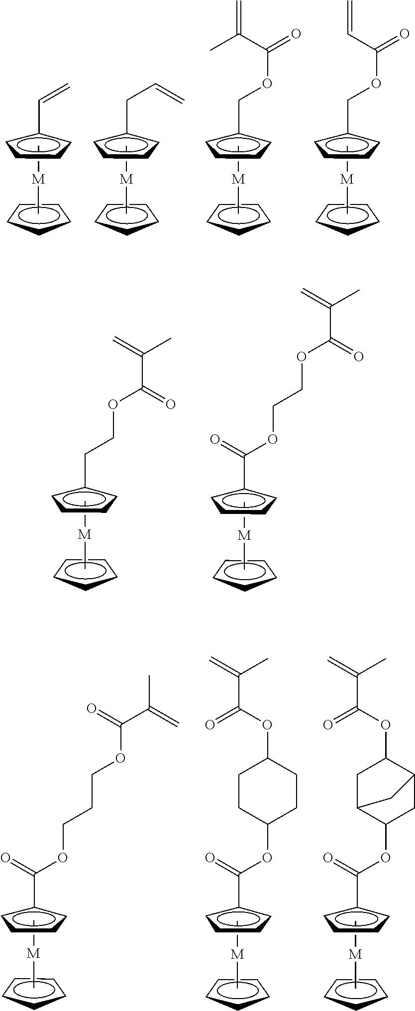 Figure US09023586-20150505-C00006