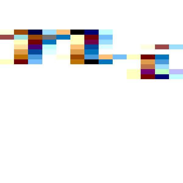 Figure 112012099909968-pat00009