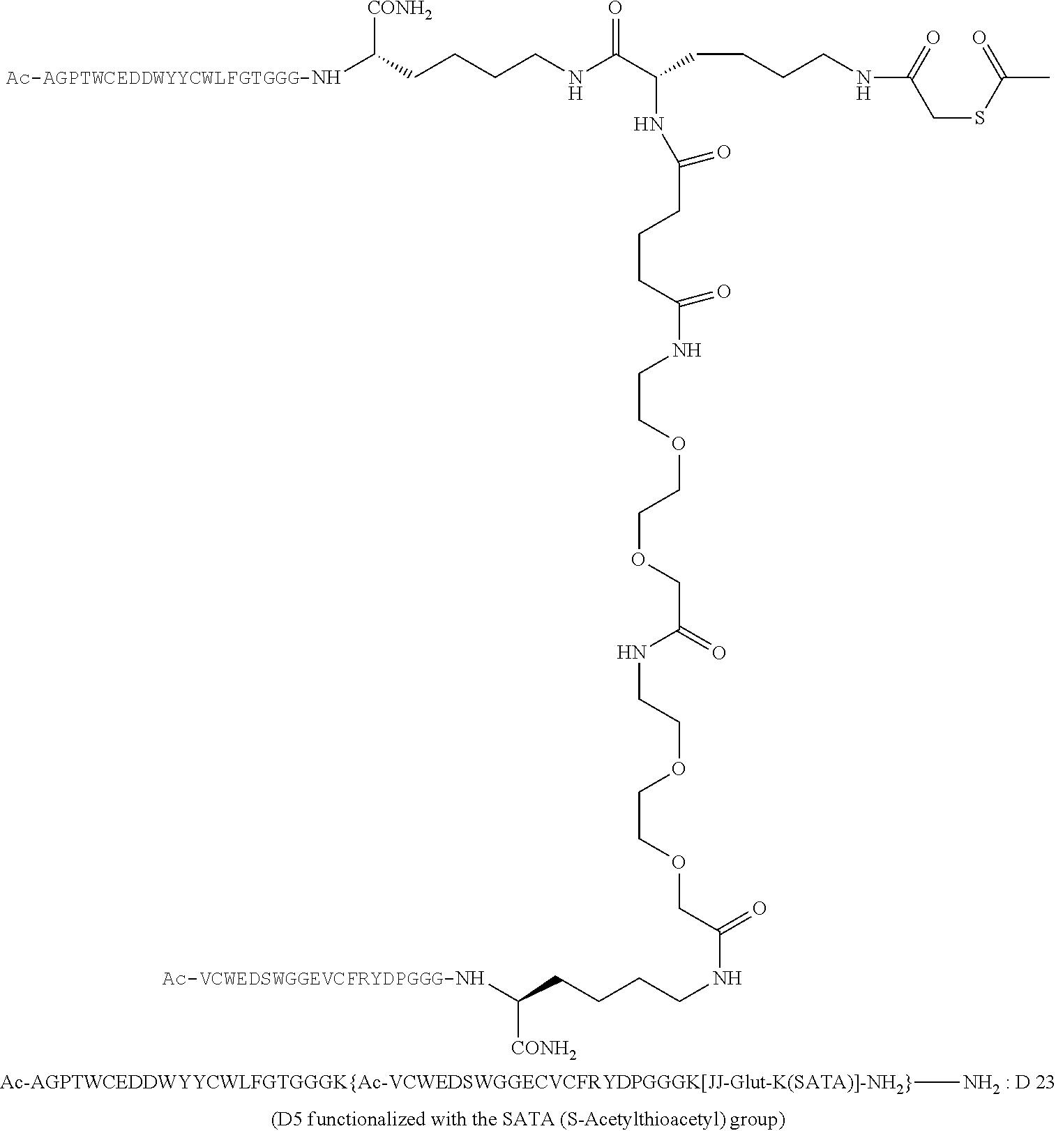 Figure US08663603-20140304-C00035