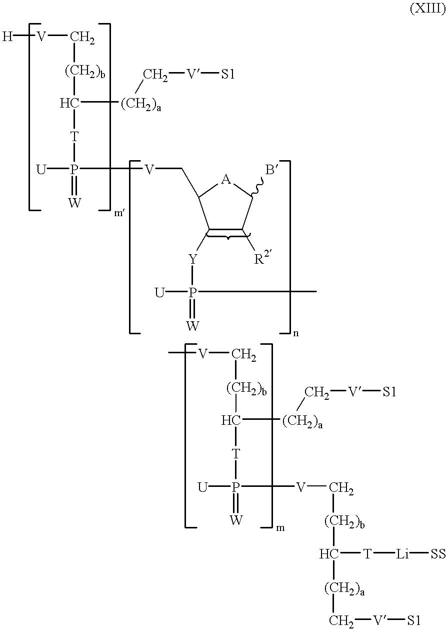 Figure US06326487-20011204-C00029