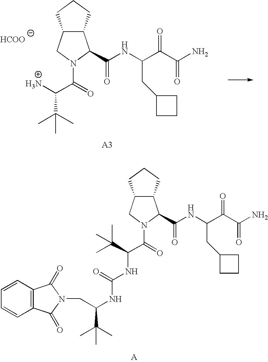 Figure US20060276404A1-20061207-C00134