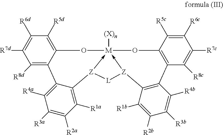 Figure US09963648-20180508-C00003
