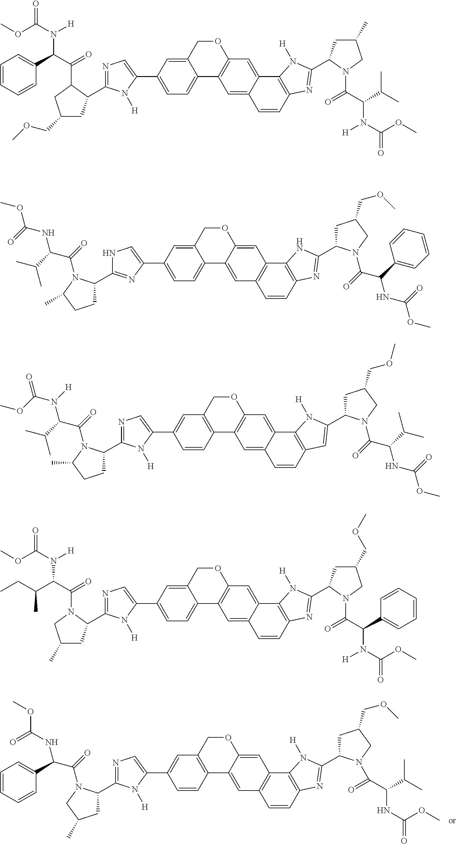 Figure US09868745-20180116-C00050