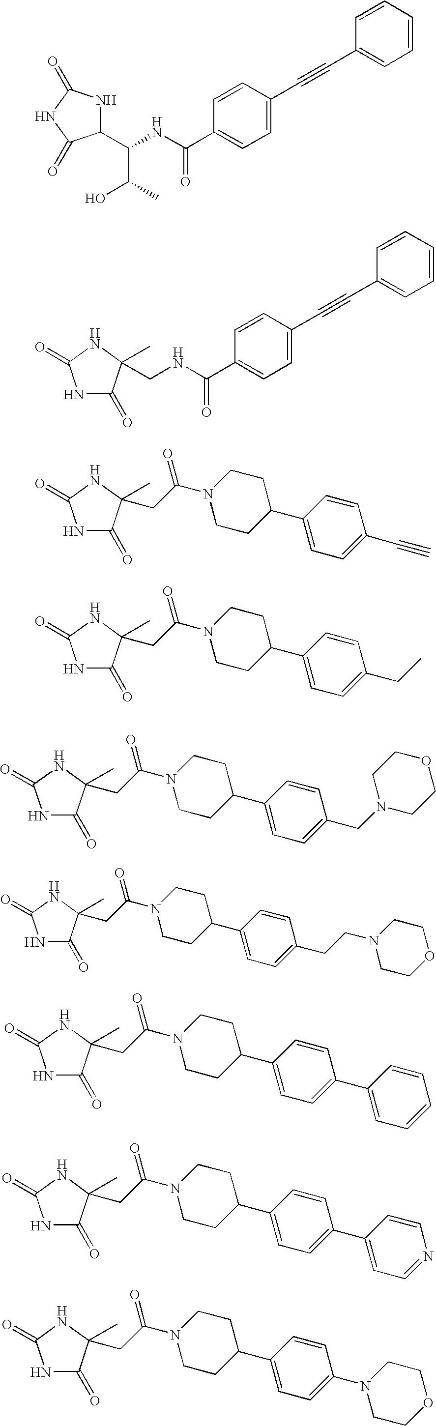 Figure US07998961-20110816-C00005