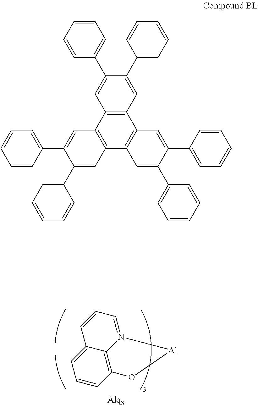 Figure US09224958-20151229-C00216