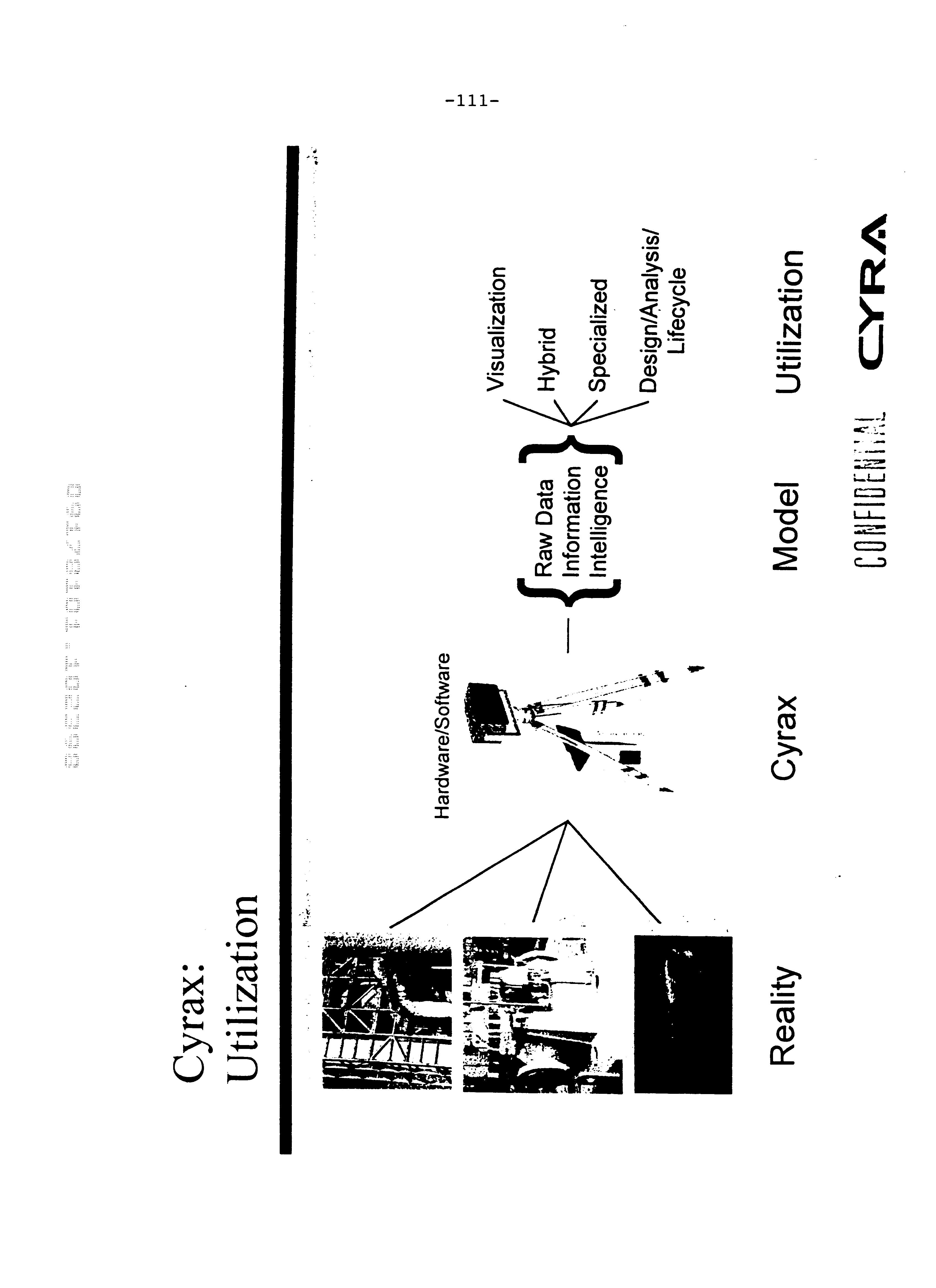 Figure US06420698-20020716-P00032