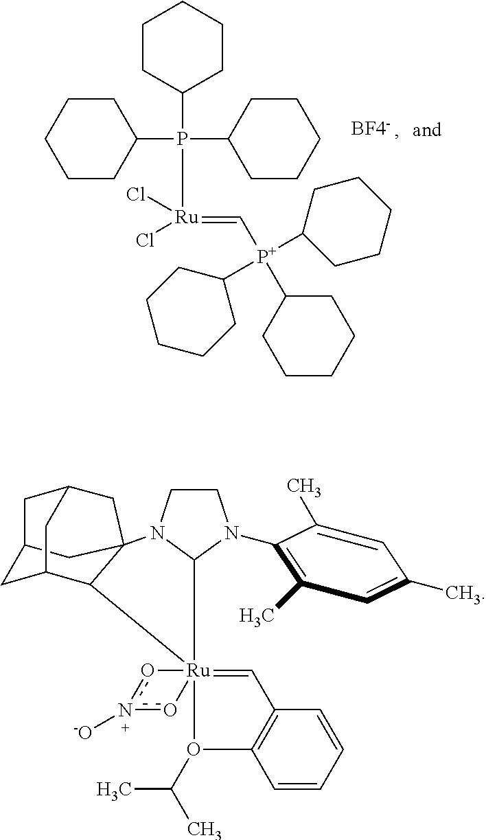 Figure US09592477-20170314-C00018