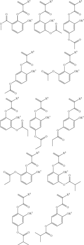 Figure US09316915-20160419-C00021