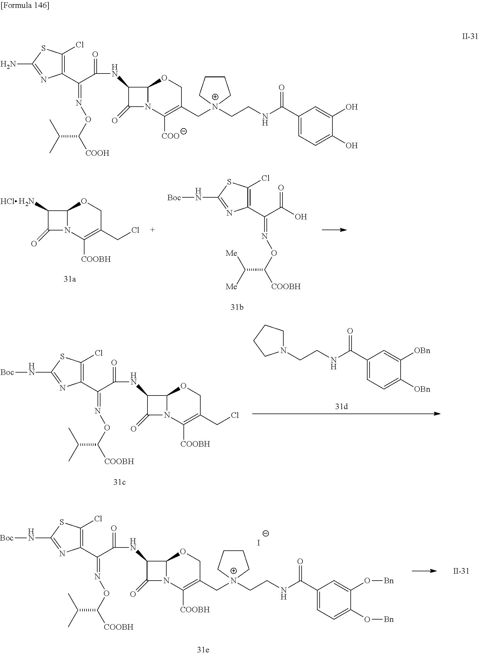 Figure US09238657-20160119-C00162