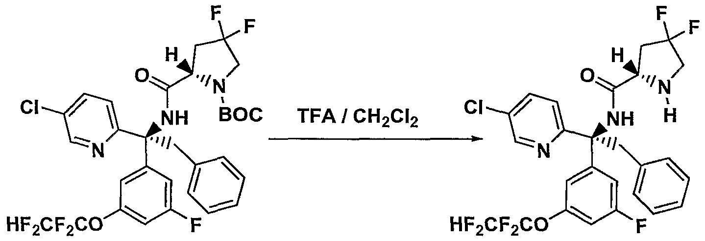 Figure imgf000527_0002