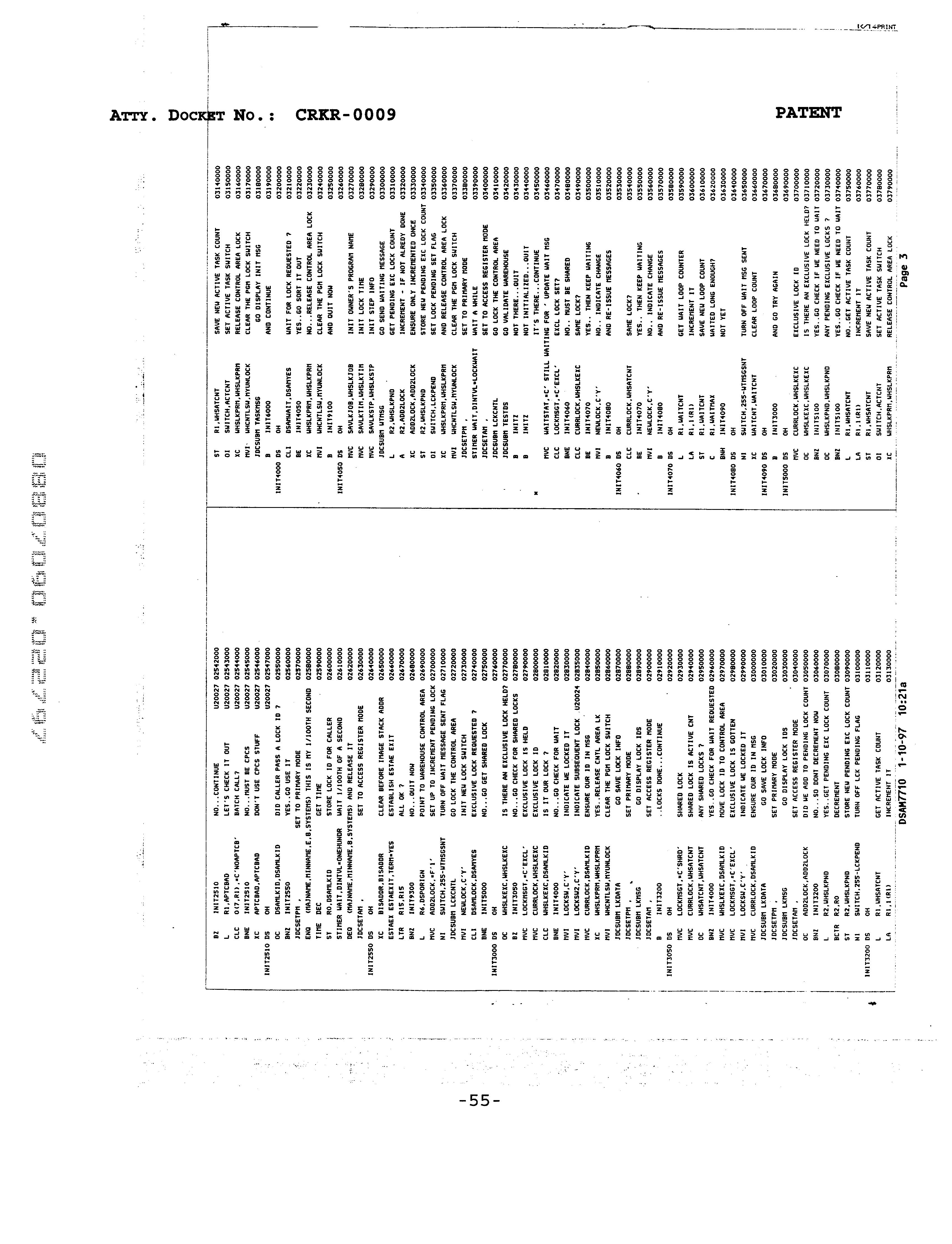 Figure US06301379-20011009-P00013