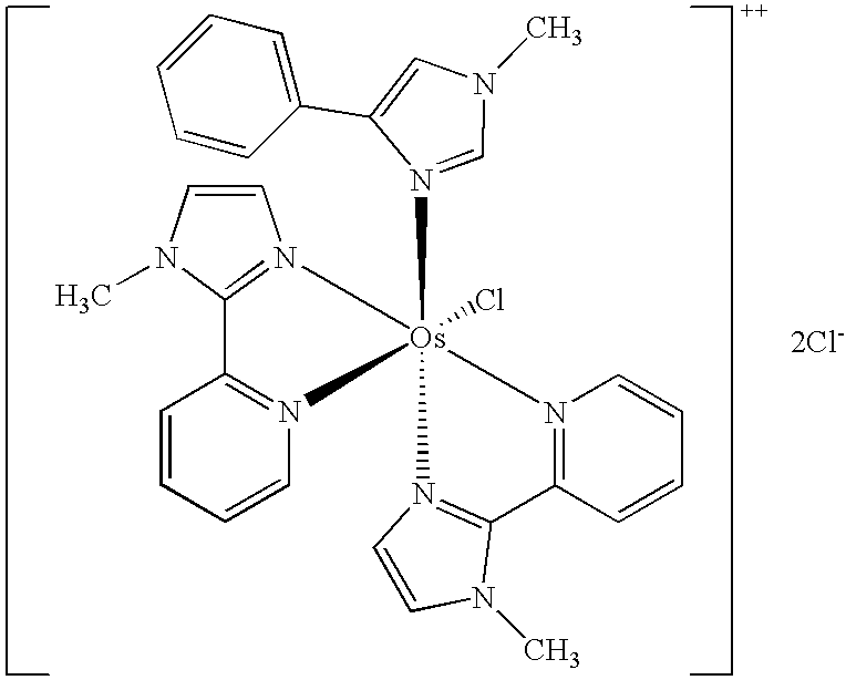 Figure US20040099529A1-20040527-C00015
