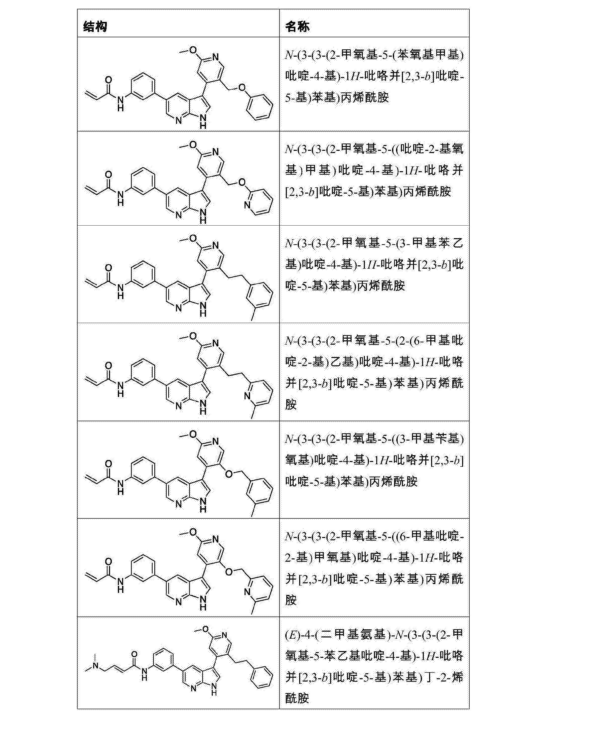 Figure CN107278202AD01361