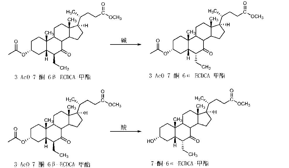 Figure CN105669811AD00311
