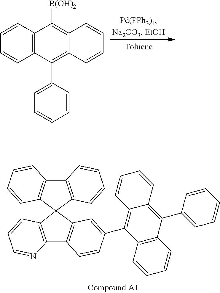 Figure US09722191-20170801-C00054