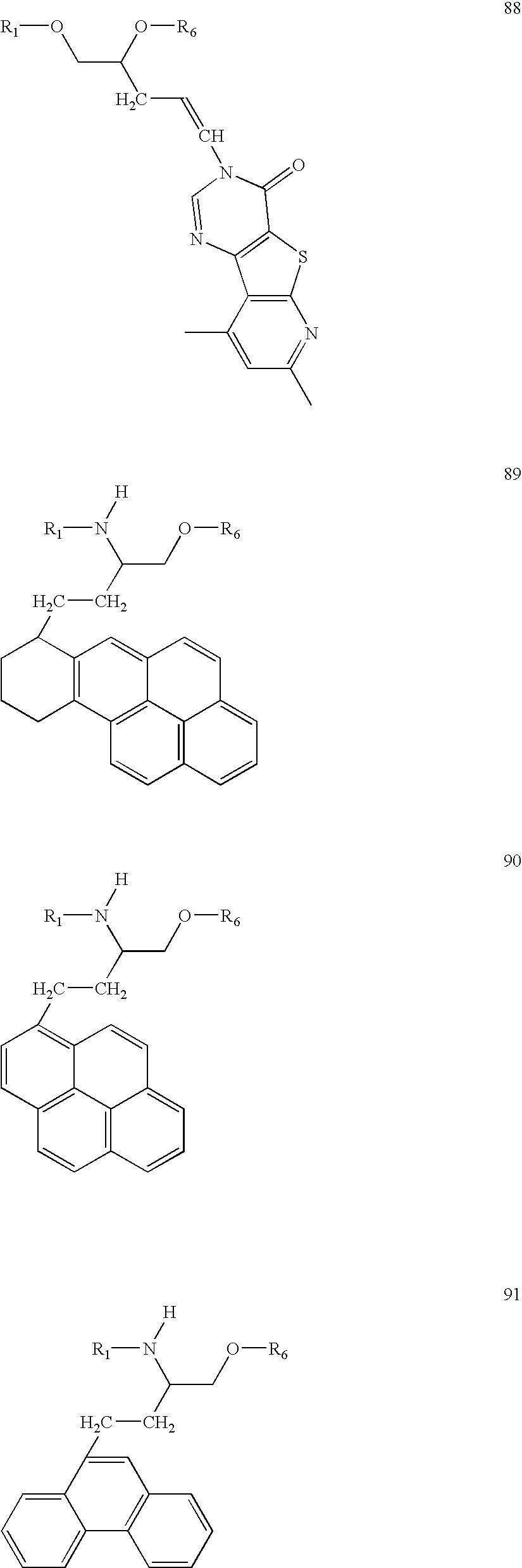 Figure US20060014144A1-20060119-C00106