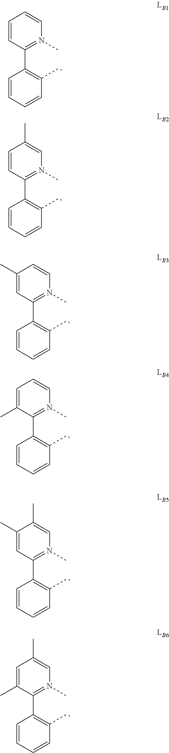 Figure US10003034-20180619-C00565
