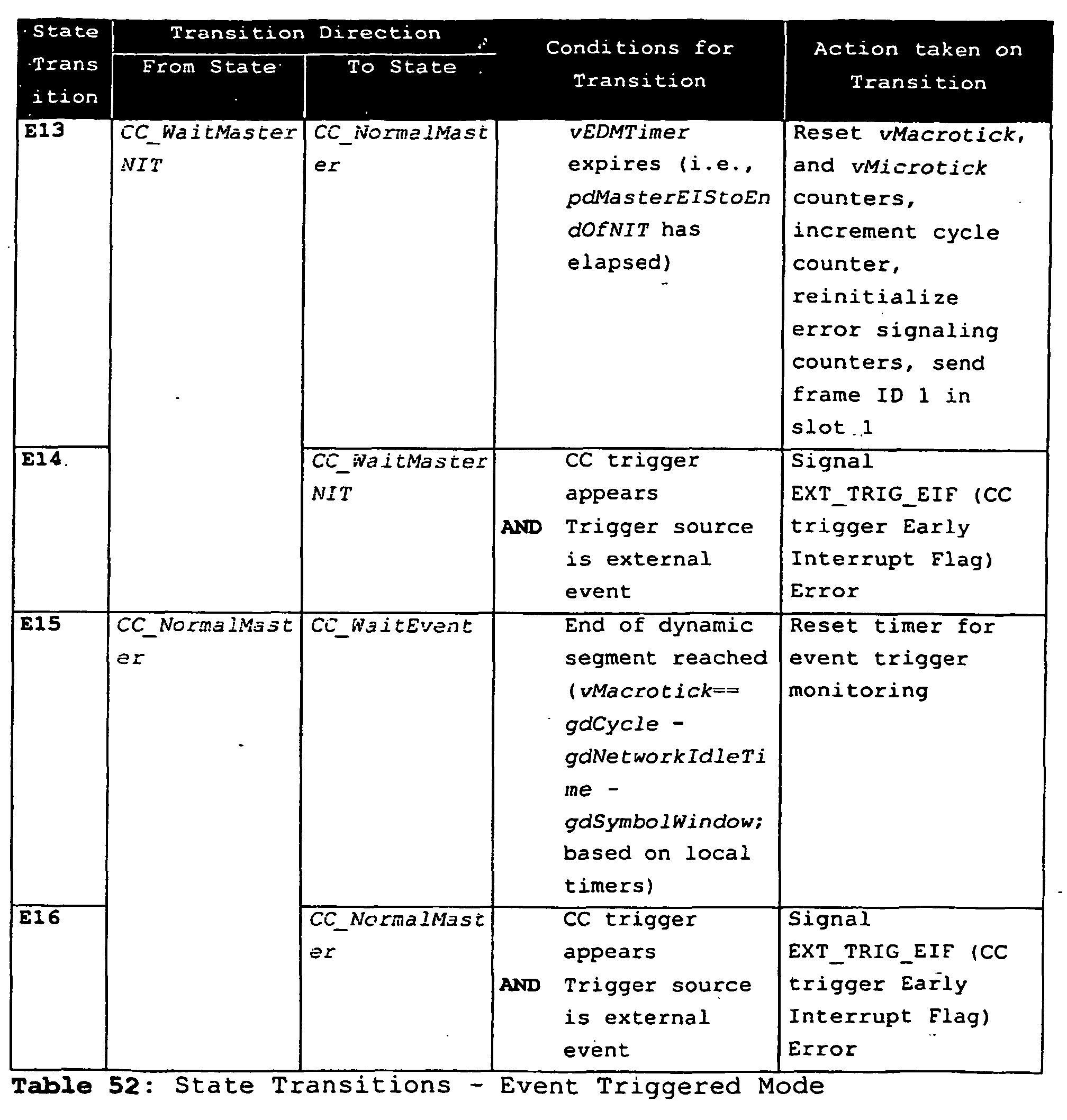 Figure 04900001