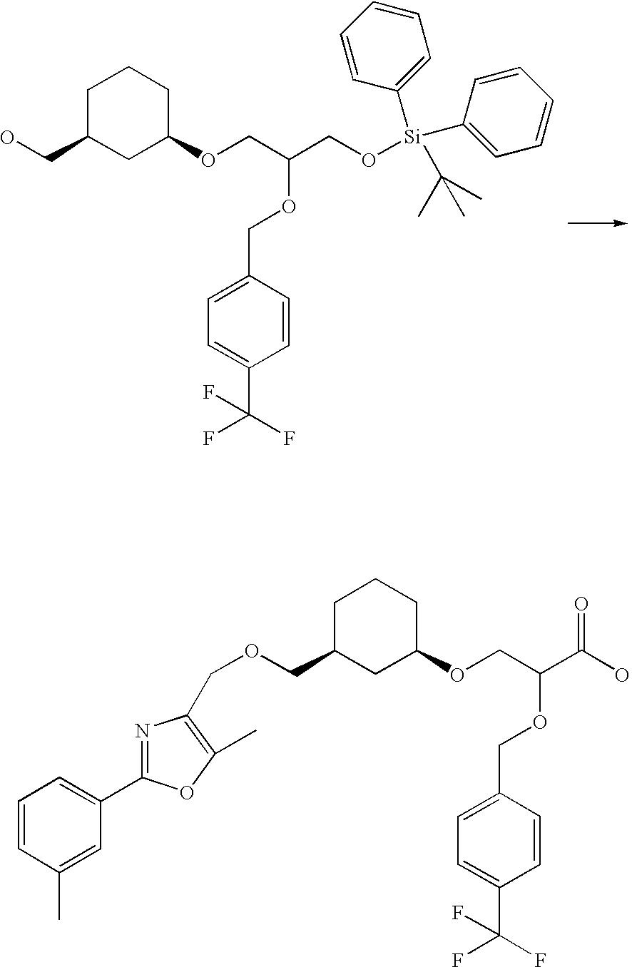 Figure US20040209920A1-20041021-C00190