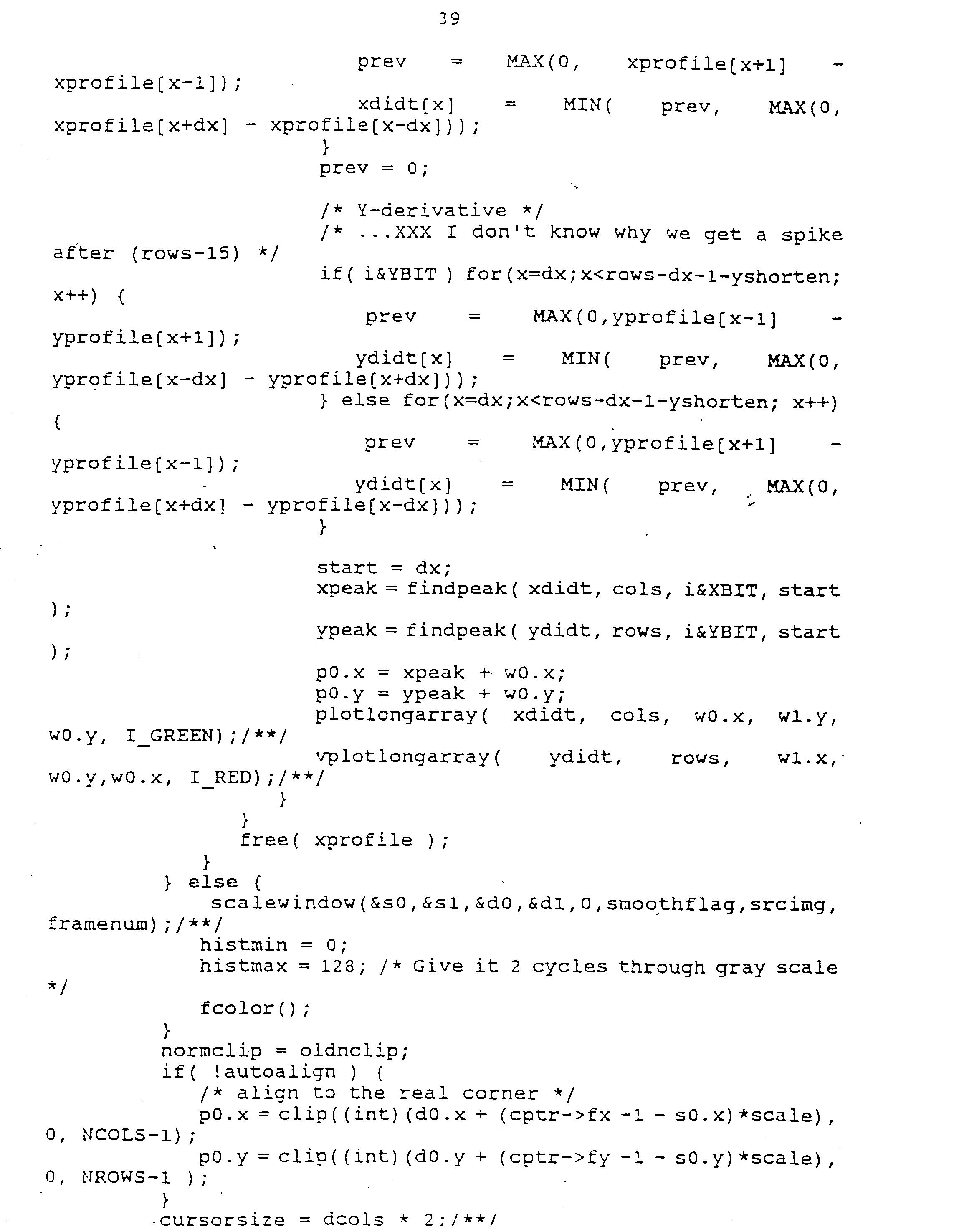 Figure US20030017081A1-20030123-P00076