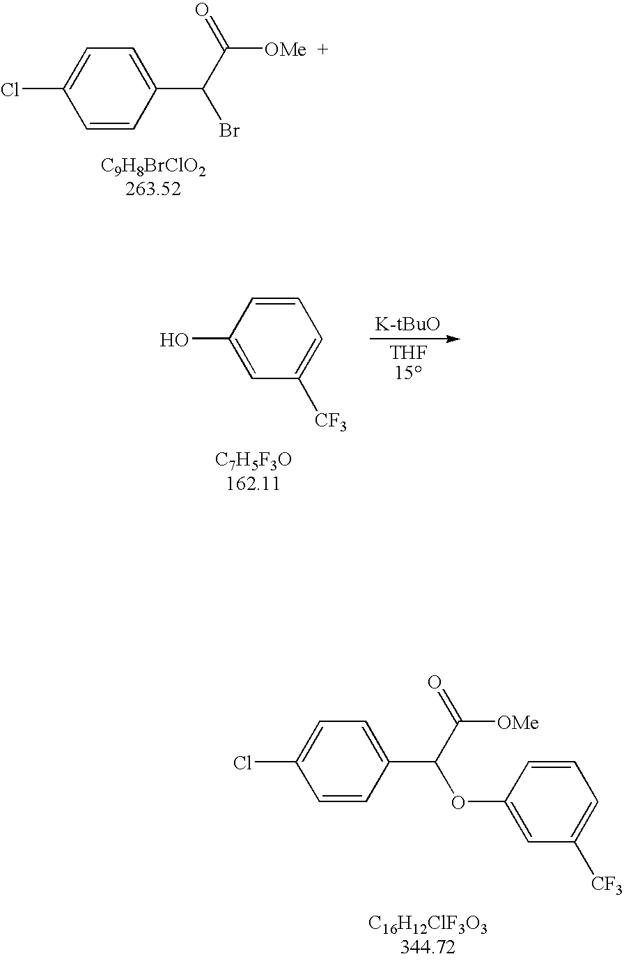 Figure US08329749-20121211-C00010