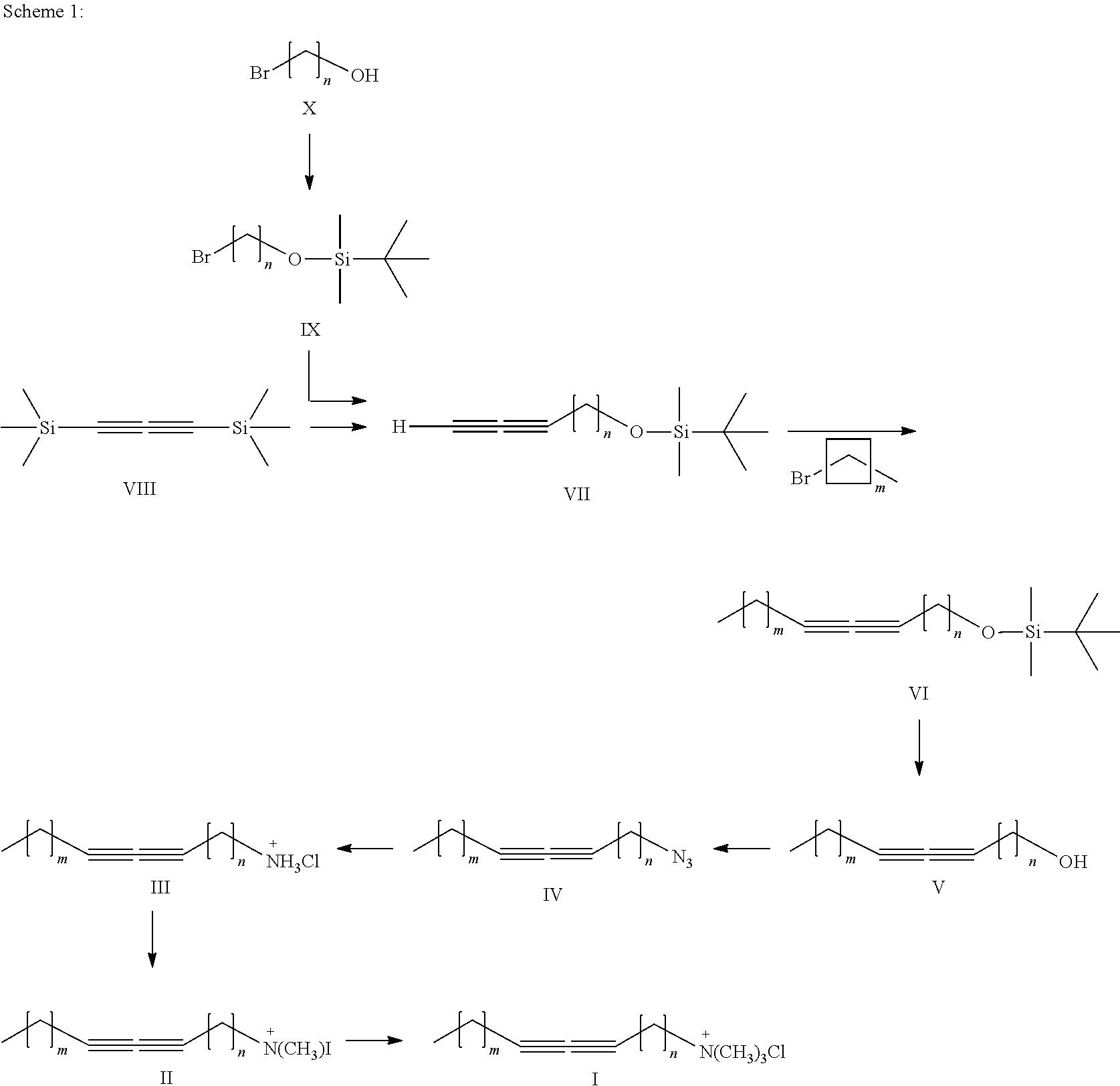 Figure US08063164-20111122-C00007