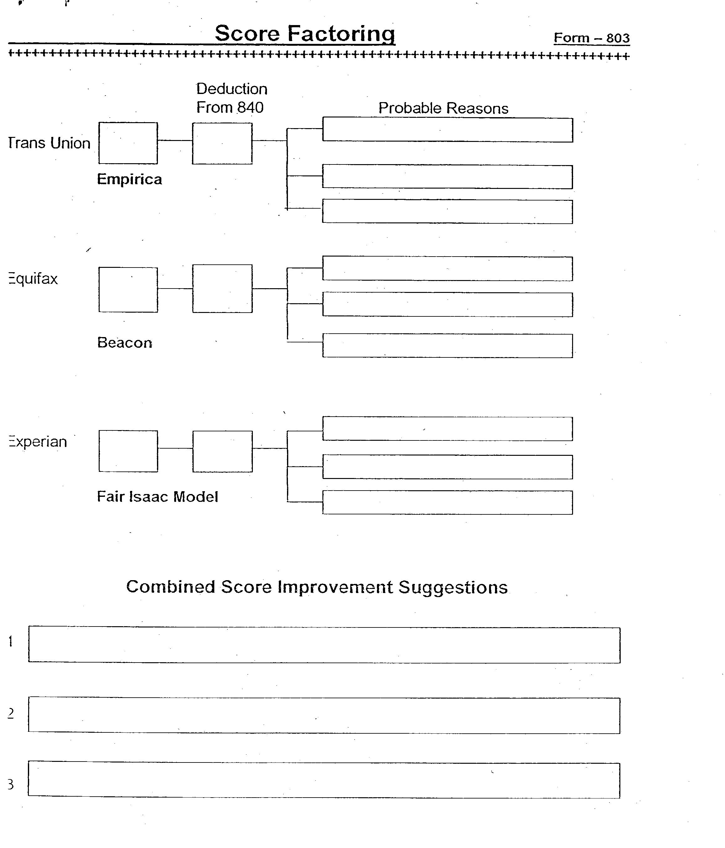 Figure US20040111359A1-20040610-P00021