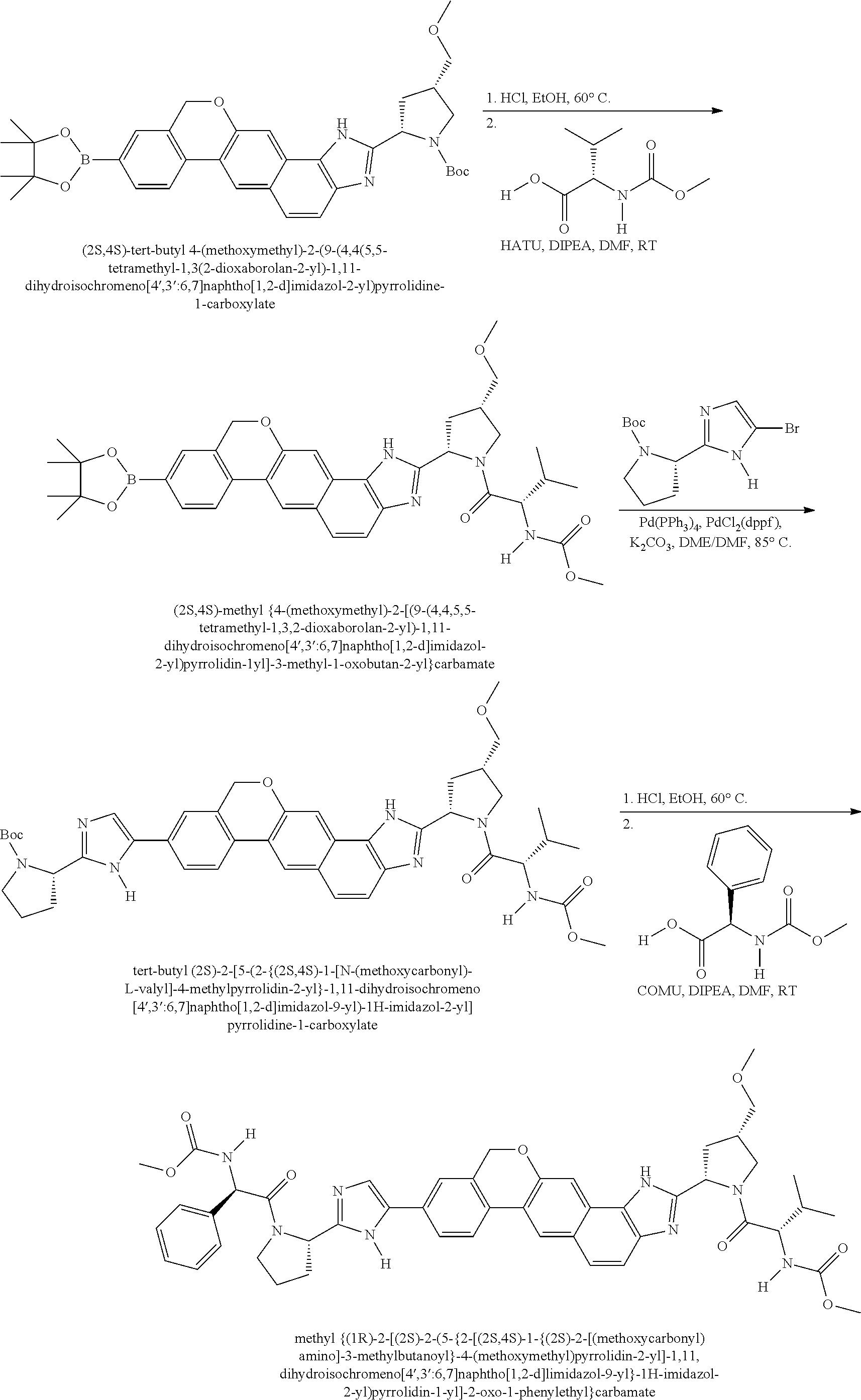 Figure US09868745-20180116-C00072
